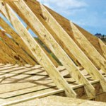 timberstrand-lsl-roof-framing