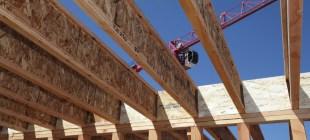 Beyond Code: Floor Framing Strategies for Satisfied Homeowners