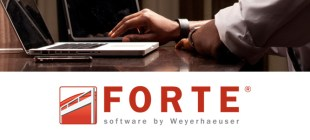 5 Ways to Harness the Power of Forte®