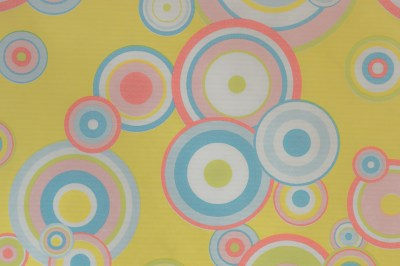 Are Retro Wallpapers Making a Comeback? | Wooden Blinds Direct