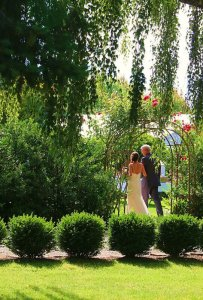 Event-Rental_18_grounds