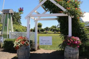 Event-Rental_23_grounds