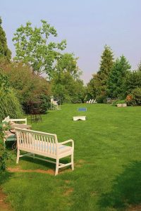 Event-Rental_24_grounds