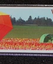 bookmark tractor