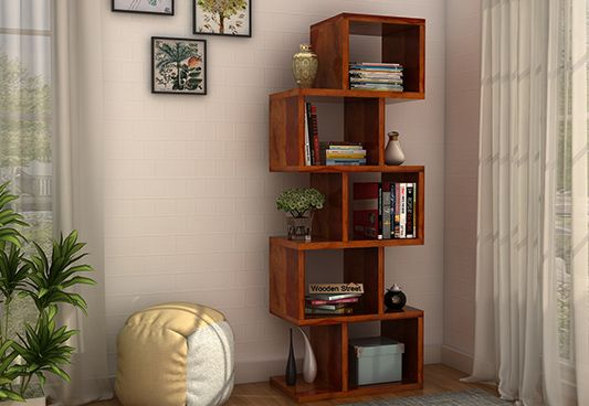 Bookshelf Online Buy Bookshelves In India At Start 6999