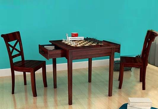 2 Seater Dining Table Buy Two Seater Dining Table Sets