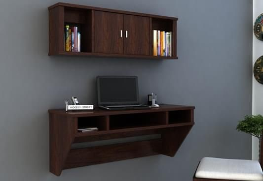 Study Table Buy Wooden Folding Study Table Online At