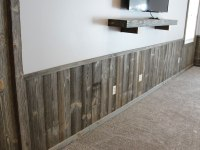 Barn Wood Paneling   WoodHaven Log & Lumber