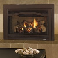 Heat And Glo Fireplace Replacement Parts - Fireplace Ideas