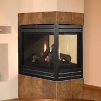 Heat & Glo PIER-36TR