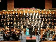 The Woodlands Symphony