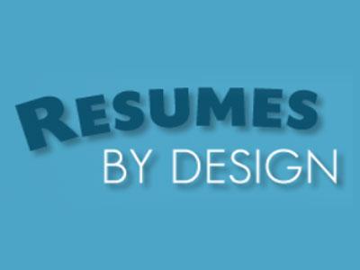 Resumes By Design Woodlands Online