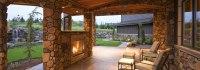Woodlands Custom Patios and Decks: Woodlands Patio Designs ...