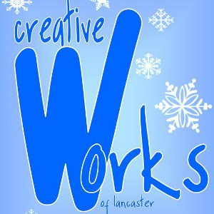 Creative Works of Lancaster