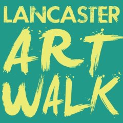 Lancaster ArtWalk