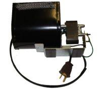 Fireplace Blower Motor