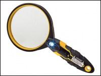 Magnifying Glass | LED | Rockler | Woodworker's Journal