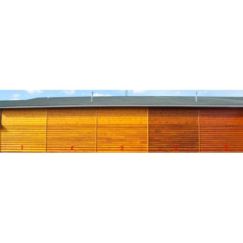 Medium Crop Of Sikkens Deck Stain