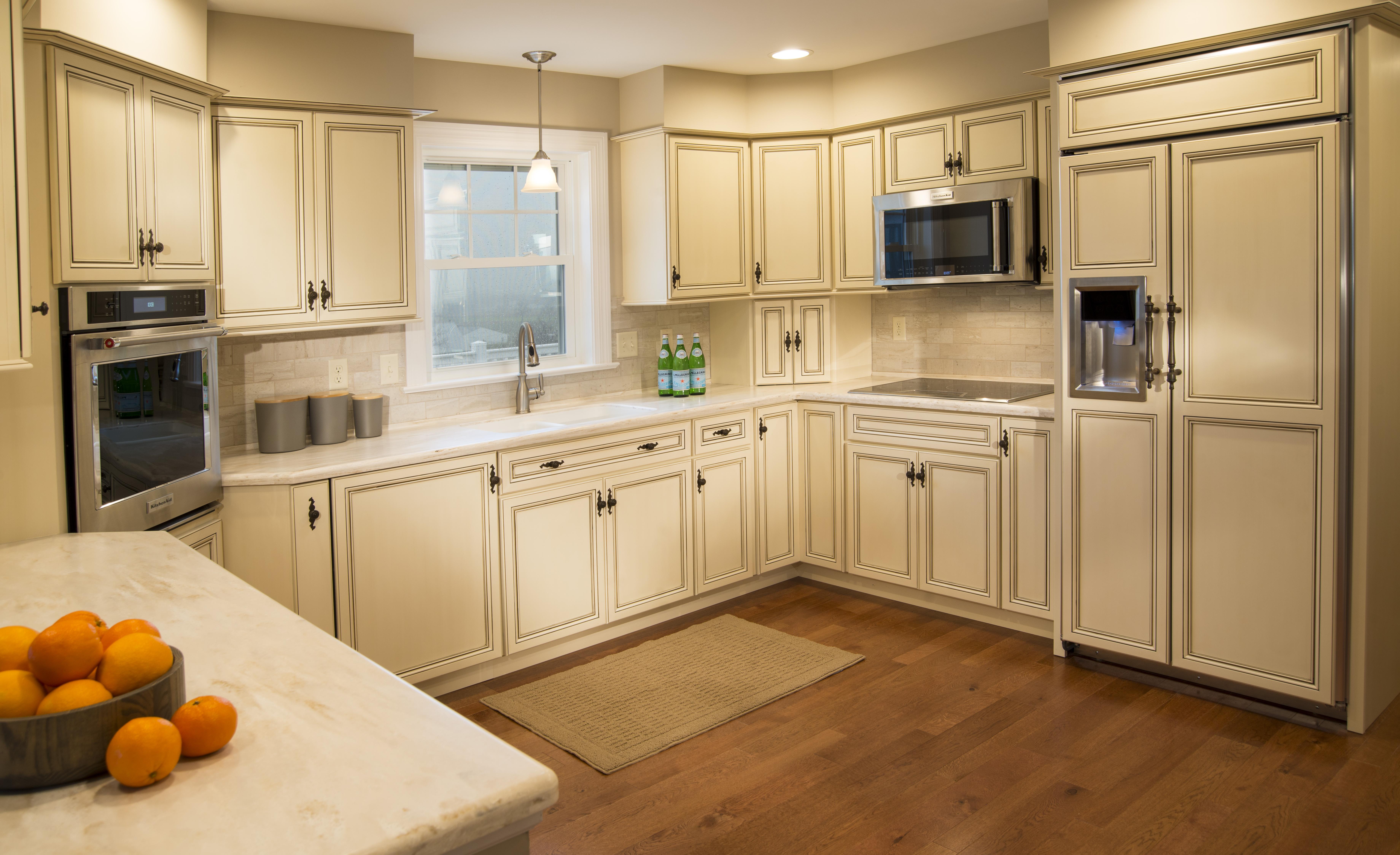 Conestoga Kitchen Cabinets - Nagpurentrepreneurs