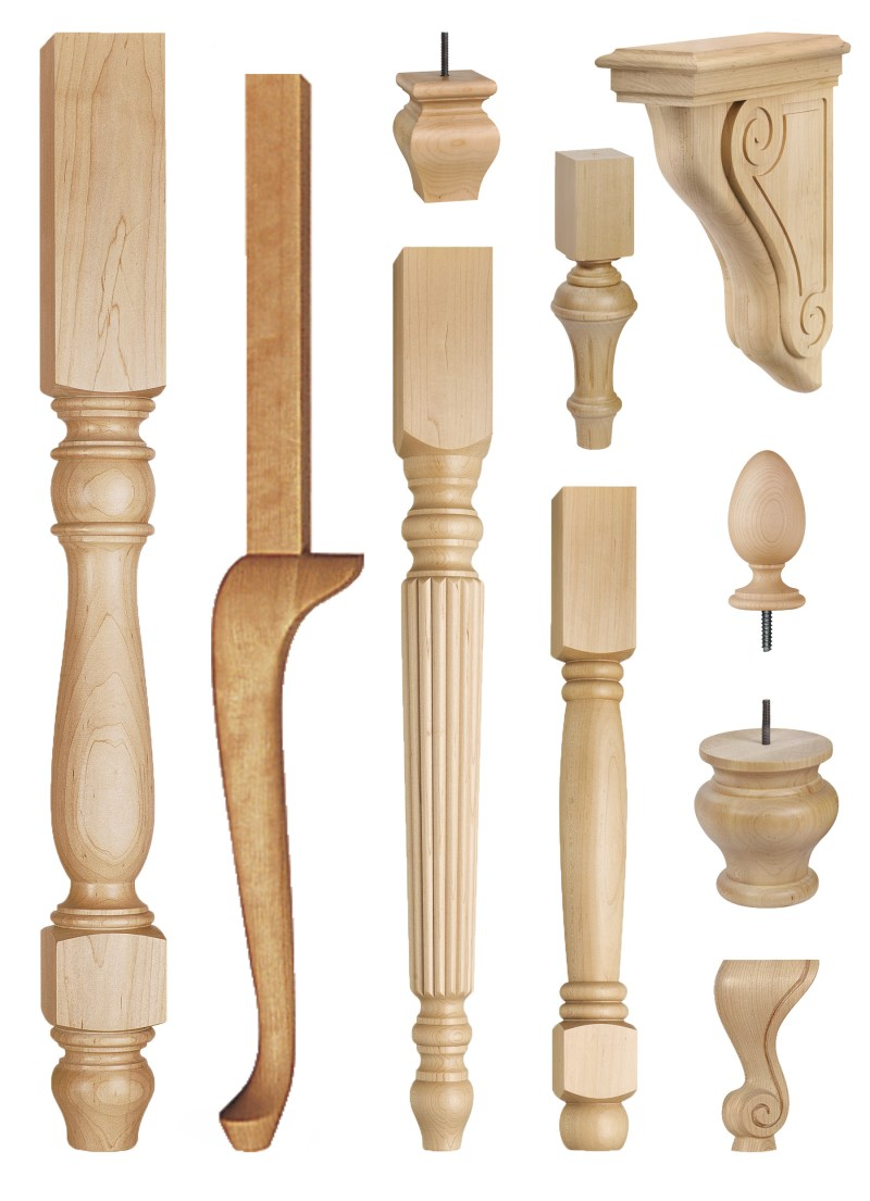 Large Of Adams Wood Products