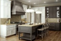 Dura Supreme cabinets named 'best buy' by Consumers Digest ...