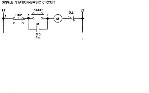 push to talk switch wiring diagram