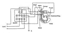 Dewalt Table Saw Switch Wiring Diagram - Wiring Diagram