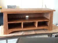 Download Woodworking Plans Tv Stand PDF woodworking plans ...