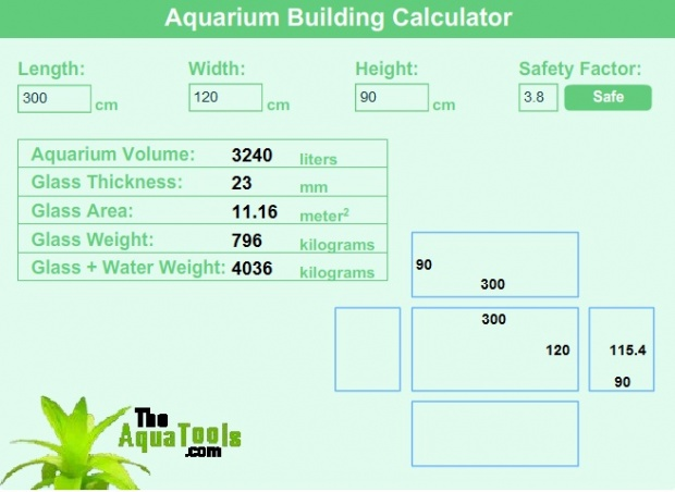 20640d1296821626-anyone-made-aquarium-aquarium-building-calculator - agenda sample