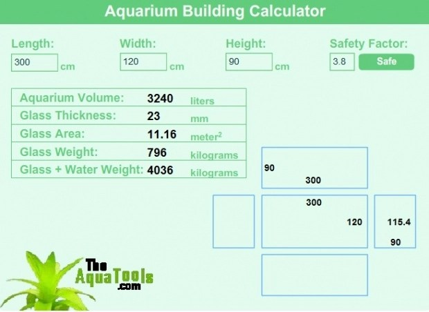 20640d1296821626-anyone-made-aquarium-aquarium-building-calculator - professional teacher resume