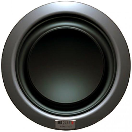 RWE-352 - MB Quart Reference Series 15\
