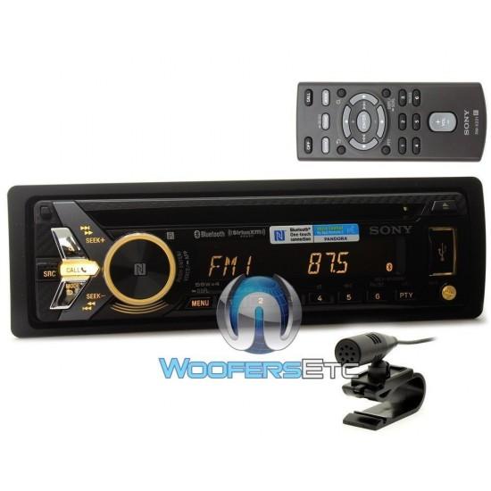 Sony Mex N5000bt Wiring Diagram Radio Sony Explode Wiring Harness