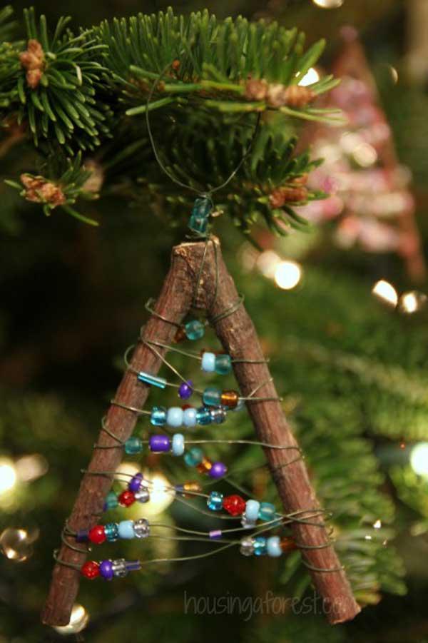 DIY-Christmas-Crafts-13