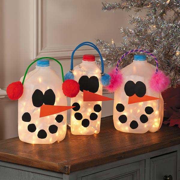 DIY-Christmas-Crafts-14