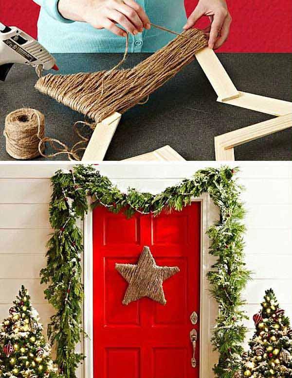 DIY-Christmas-Crafts-16