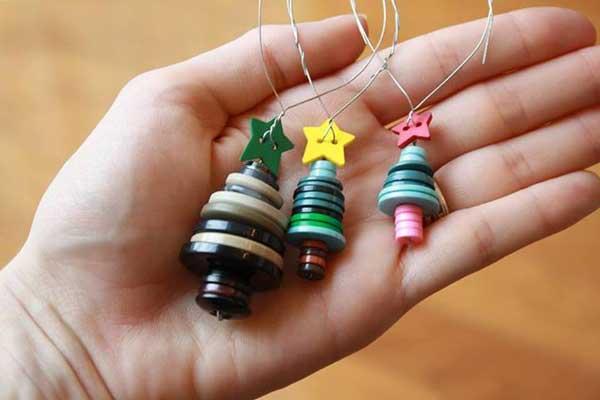 DIY-Christmas-Crafts-2