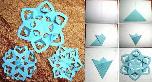 DIY-Christmas-Crafts-26