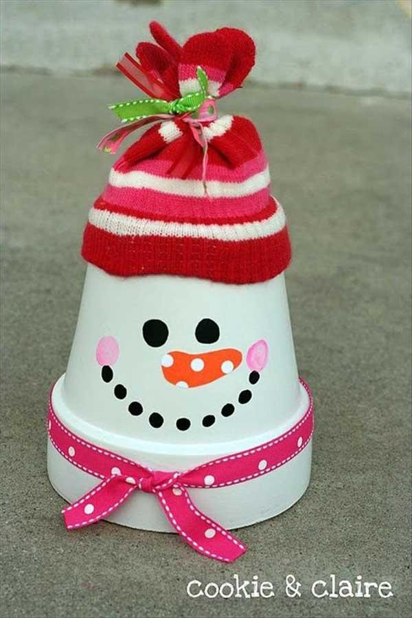 DIY-Christmas-Crafts-39