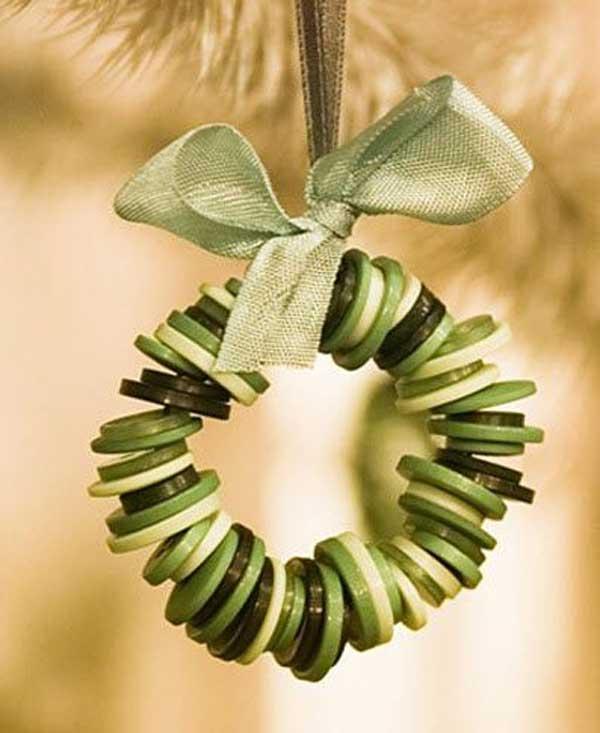 DIY-Christmas-Crafts-44