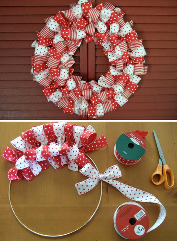 83 best ♥CHRISTMAS!!!!! images on Pinterest Christmas crafts