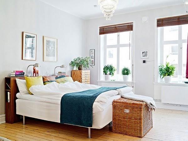 45 Beautiful and Elegant Bedroom Decorating Ideas - Amazing DIY - elegant bedroom ideas