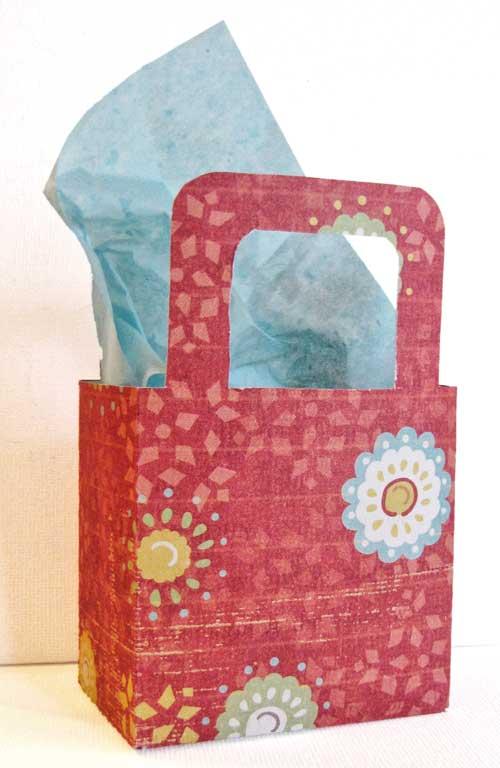 Printable Favor Box or Gift Box Templates Woo! Jr Kids Activities