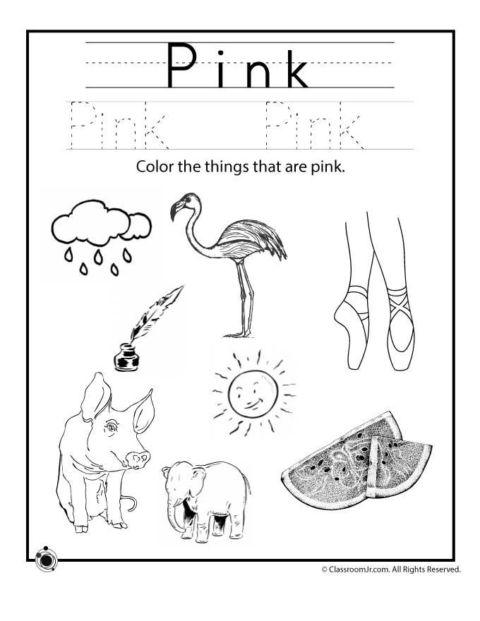 wiringpi read pink