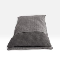 Dog Beds - Urban Pillow Bed - Wool & Dogs