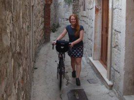 minx girl cycling skirt