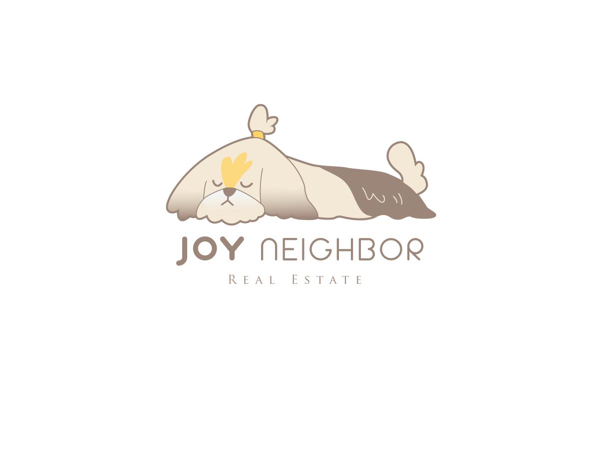 Joy_Neighbor_01_outline