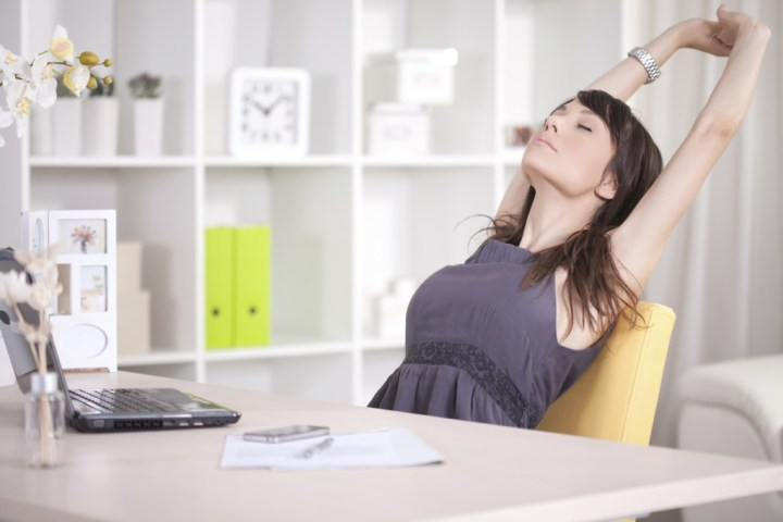 Health-Issues-Caused-by-Poor-Office-Ergonomics