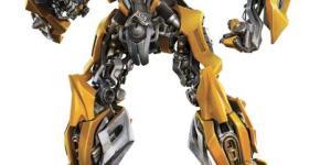 061110_2139_Transformer1