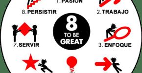 8-sedretos-del-exito