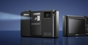 CoolPix-S1000pj